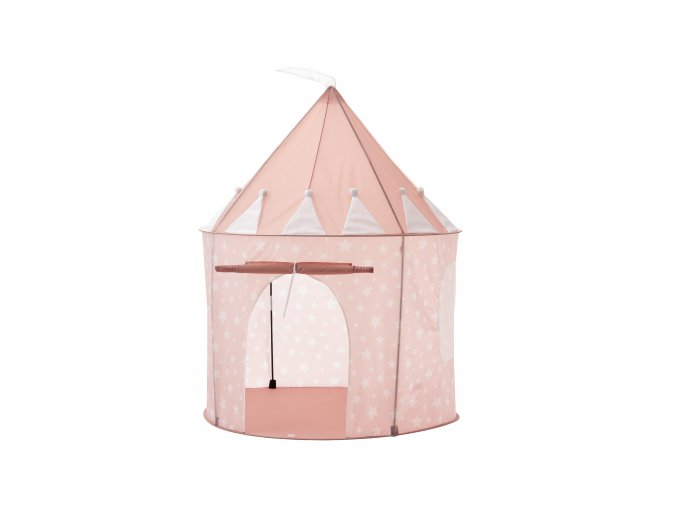 1000187 Tent Star Pink