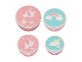 sbunpi08 lr 3 snack box unicorn