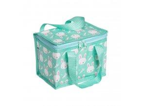 cbbumi01 lr 1 cool bag bunny