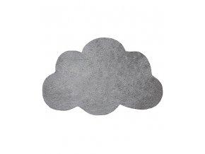 h0347 silver filigree 1
