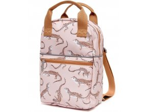 back pack large leopard gecko bp12 la