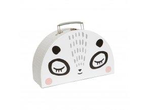 double face suitcase set l web 1