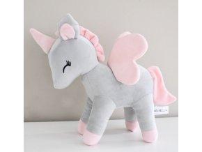 3318 8618 unicorn l m melootka