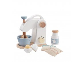 1000260 Mixer Set Kid´s Bistro 1