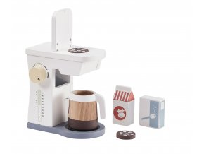 1000262 Coffee Maker Set Kid´s Bistro 2