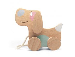 dog jeffrey 001 wooden toy greenmade 1080x1080 3dd41149 51e6 4ec1 abae f17a57d448f2 540x