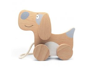dog buddy 001 wooden toy greenmade 1080x1080 57215afe 5fce 4031 9362 f94aeea0abb5 540x