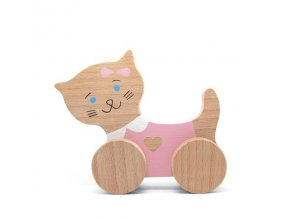 kitty lucy 001 wooden toy greenmade 1080x1080 83c855c0 3e75 467f 9a23 043f7101c4b1 540x