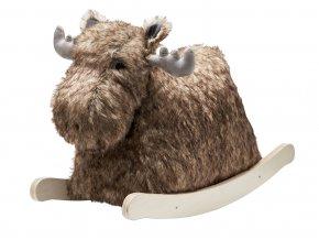 1000301 Rocking Bo the Moose Edvin 1