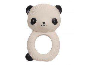 trpawh04 lr 1 teething ring panda kopie