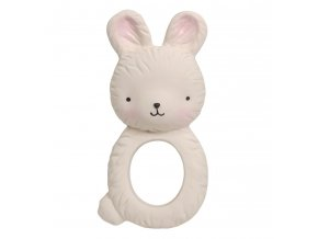 trbuwh06 lr 1 teething ring bunny 1
