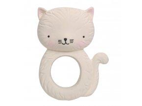 trkiwh05 lr 1 teething ring kitty