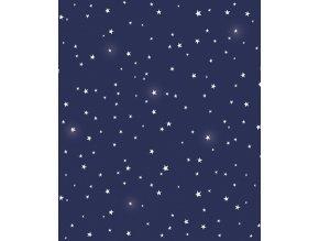 Lilipinso Tapeta vliesová Sky