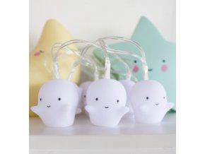 string light ghost (1)