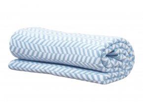 blanket blue1 hres – kopie