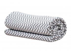 blanket grey1 hres – kopie