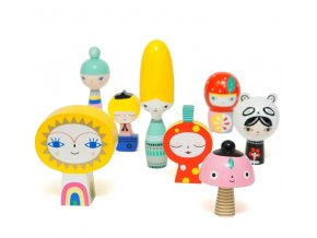 mr sun friends wf1 c web