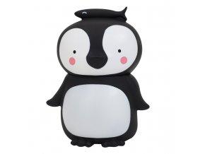 MBPEBL02 1 LR money box penguin