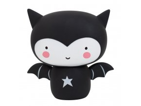 MBBABL03 1 LR money box bat
