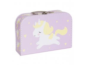 SCUNPI01 1 LR suitcase unicorn