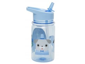 drinking bottle peanut co blue db4 1