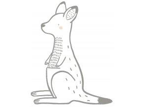 S1205 XL kangoo