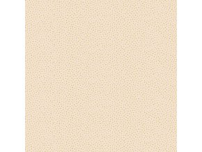 H0432 Aussie little dots skin 50x50