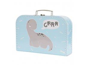 SCBBBU08 1 LR suitcase baby brontosaurus