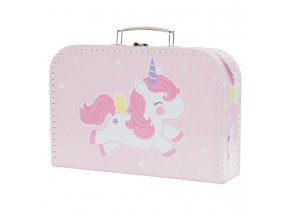 SCBUPI07 1 LR suitcase baby unicorn