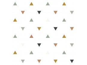 H0458 PP triangles garçons 2 OK