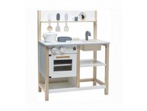 1000161 kitchen