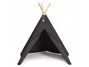 Roommate HippieTipi Anthracite(12980)