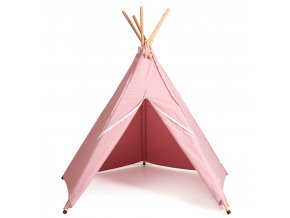 Roommate HippieTipi rose(12990)