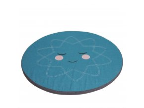 Roommate Hello Sunshine play mat (31311) 1