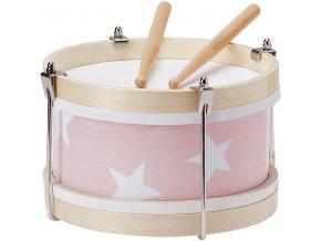 kids concept trommel roze 600x600