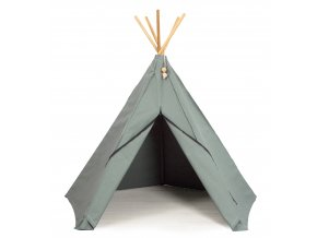 Roommate HippieTipi Sea grey(1002858)