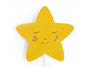 Roommate Star lamp (210545)