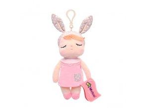 3287 pink angela mini