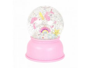 sgunpi01 1 lr unicorn snowglobe light 1 2