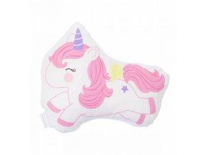 unicorn cushion 02