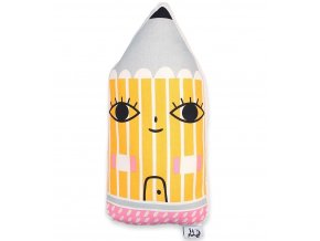 cushion pencil house cus5a 1