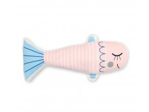 cushion fish cus8