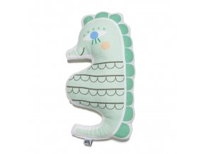 cushion seahorse cus6 (1)