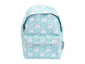 bprami16 1 lr mini backpack rabbits
