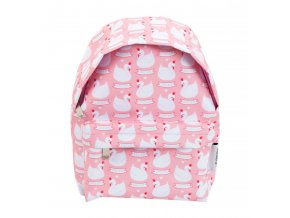 bpswpi15 1 lr mini backpack swans