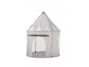 1000189 tent star grey (1)