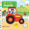 Jak to žije Traktor