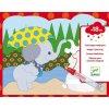 15742471102 smyvatelne malovani s mizikem zoo