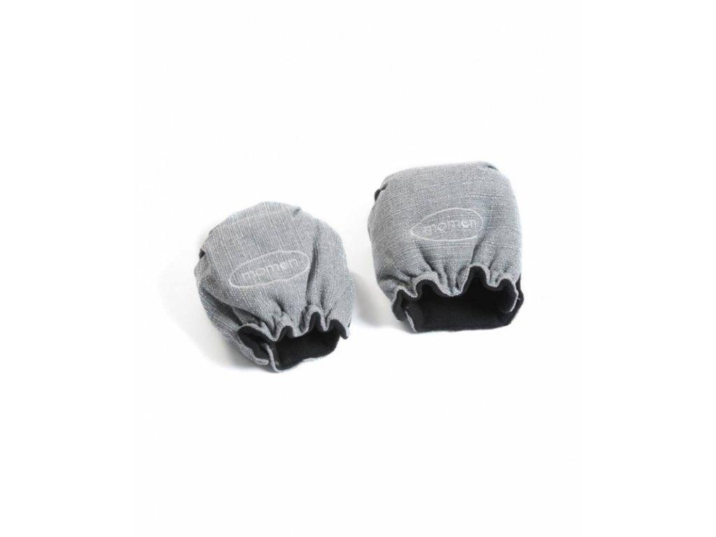 18764 momon rukavice na kocik after 53 royce grey