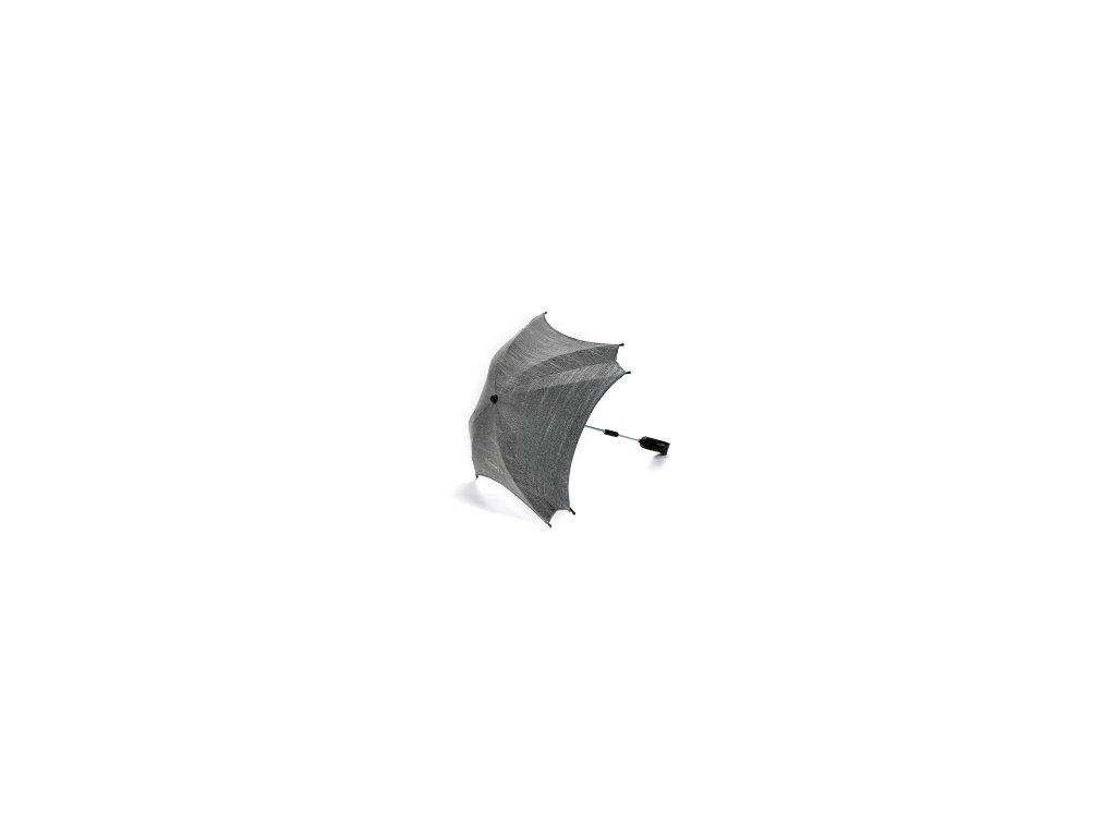 19427 momon slnecnik na kocik diplomatica sakura grey